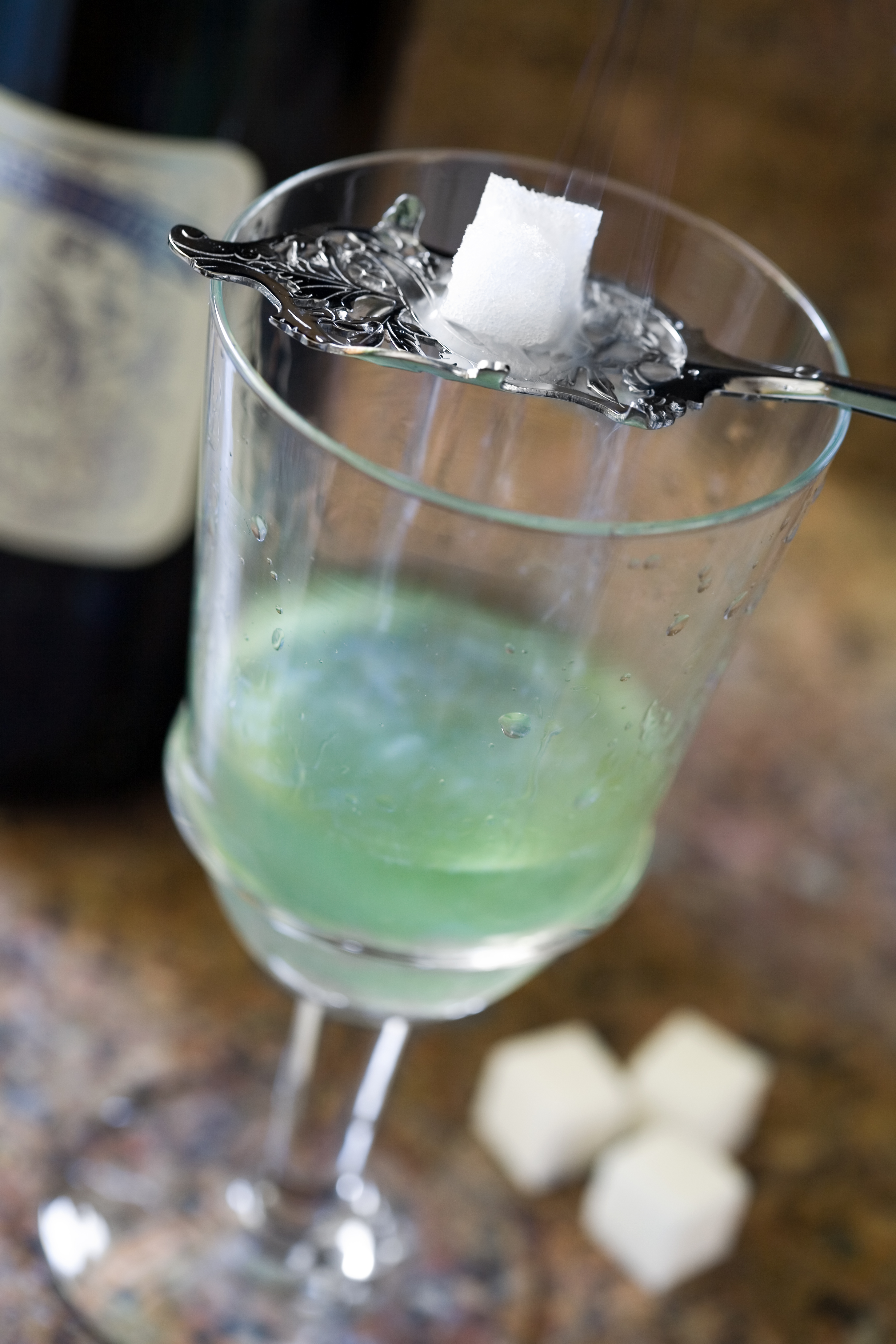 611 best vintage color green fairy absinthe images on