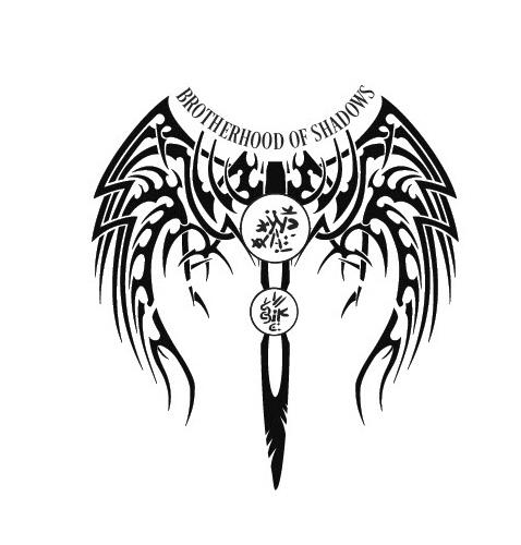 Sigils and Runes